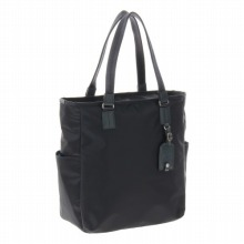 ≪FCO TOTE BAG S≫ トートバッグ グレー / 44074-09