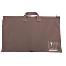 ≪F1 SPACEPAK Suiter グレー≫ パッキングバッグ 衣類ケース / 50123-09