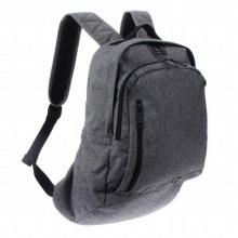 ≪F1 Flyers Backpack≫ リュック バックパック グレー/ 50247-09