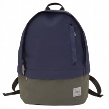 ≪STOWAWAY BACKPACK≫ バックパック リュック ミッドナイト / 50276-03