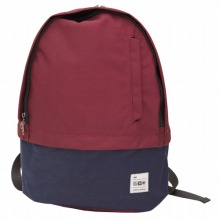≪STOWAWAY BACKPACK≫ バックパック リュック バーガンディー / 50276-10
