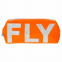 ≪FLY POUCH≫ フライポーチ オレンジ / 50304-14
