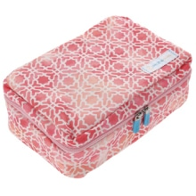 ≪SPACEPAK ALHAMBRA≫ パッキングバッグ 洗面用品ケース アルハンブラ  / 50317-11