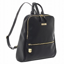 ≪F1 T5 COLLECTION BACKPACK≫ バックパック   ブラック / 50374-01