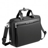 ≪ace. フレックスライト フィット≫ A4サイズのコンパクトな軽量ビジネスバッグ 54557