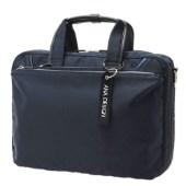 ≪ANA DESIGN≫ ANA×ACE ◇毎日使いにオススメのビジネスバッグ A4収納サイズ 55014
