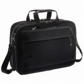 【30%OFF】≪ace./エース≫  EVL-2.5s OLT 3WAYバッグ 持って、背負える。3wayタイプのビジネスバッグ マチが広がって容量UP! B4収納可  55134