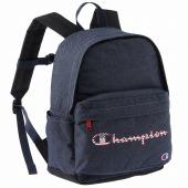 ≪Champion/チャンピオン≫ サリンジャー バックパック キッズサイズ Small 星条旗モチーフのロゴが印象的! 57155