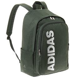 04c07bea7b8f バックパック / BACKPACK|adidas(アディダス)|エース公式通販(並び順 ...