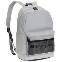 ≪Champion/チャンピオン≫ ユージン バックパック デイパックM 57423