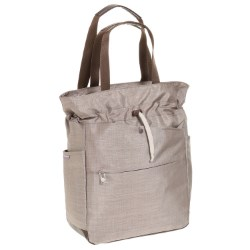 ≪World Traveler/リンク≫ リュックサック トートバッグ 2way仕様  A4サイズ収納 まっぷる専用ポケット付き ポシェット付き  57496