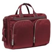 ≪ace. ルシティ≫ レディースビジネスバッグ☆持って・背負って・掛けられる、3wayタイプのビジネスバッグ 59075