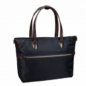 【30% OFF】≪ultima TOKYO/ウルティマ トーキョー≫ モレ ビジネストートバッグ A4サイズ 59927