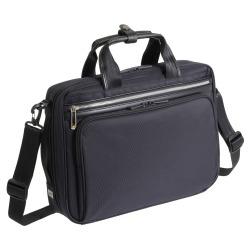 【限定】≪ace./エース≫ フレックスライト フィット LTD ブリーフケース A4サイズのコンパクトな軽量ビジネスバッグ 62351