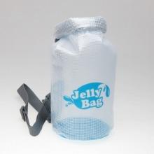 ≪Jelly Bag 3?≫ 防水バッグ  / 75332-15