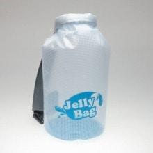 ≪Jelly Bag 10?≫ 防水バッグ  / 75333-15