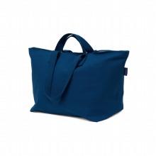 Baggu Weekend Bag トートバッグ インディゴ / 75372-03