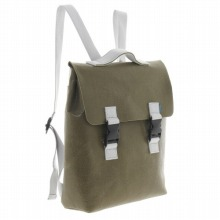 ≪M.R.K.T. Carter Backpack≫ バックパック リュック オリーブ×ブラウン / 75481-02