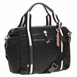 ≪オロビアンコ  MAXWELL-G 02≫トートバッグ オン・オフ兼用 A4サイズをサポート 90232