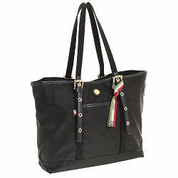 ≪オロビアンコ MAYA-GA 01≫ Women Collection「DONNAROSA」 普段使いにちょうど良いトートバッグ 90267