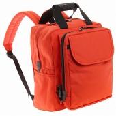 ≪Savannah Luggage Works/サバナ ラゲージ ワークス≫ ブーマーバッグ バックパック Sサイズ 98101