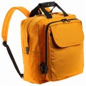 ≪Savannah Luggage Works/サバナ ラゲージ ワークス≫ ブーマーバッグ バックパック Mサイズ 98102