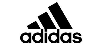 アディダス / adidas