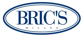 ブリックス / BRIC'S