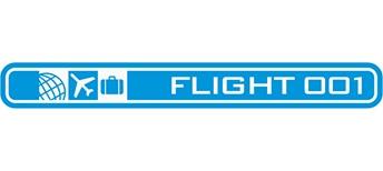 フライト ワン / FLIGHT 001