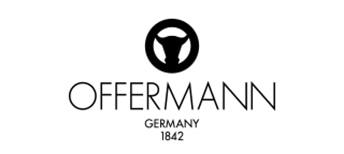 オファーマン / OFFERMANN