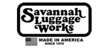 サバナラゲージワークス / Savannah Luggage Works