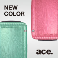 ace. Palisades-Z NEW COLOR